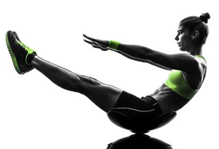 Musculatura estabilizadora del tronco y la columna: su importancia en nuestro rendimiento