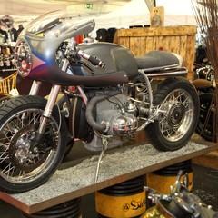 Foto 86 de 105 de la galería motomadrid-2017 en Motorpasion Moto
