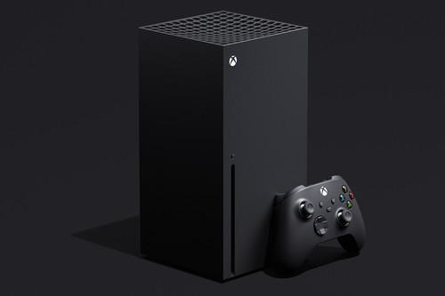 Todo lo que sabemos hasta ahora de Xbox Series X, la nueva consola de Microsoft