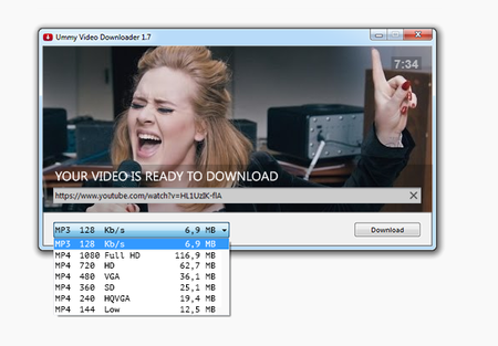 Free Online Youtube Downloader Download Youtube Videos Facebook And Many Other