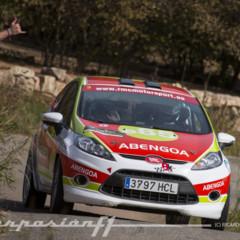 Foto 143 de 370 de la galería wrc-rally-de-catalunya-2014 en Motorpasión