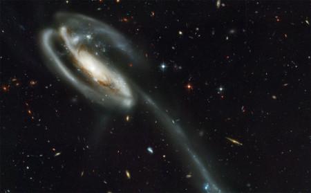 Renacuajon Galaxia