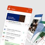 El nuevo Microsoft Office para Android ya disponible: Word, Excel y PowerPoint en una única aplicación