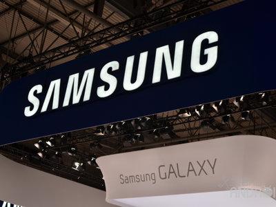 Samsung pone el listón alto: quieren vender 60 millones de Galaxy S8, según rumores