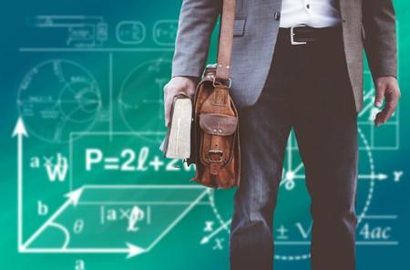 Tu futuro, en desarrollo: la formación más eficaz para acceder al mercado laboral