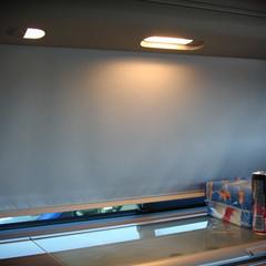 Foto 5 de 34 de la galería volkswagen-california-t6-prueba en Motorpasión