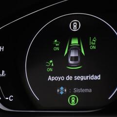 Foto 19 de 20 de la galería honda-accord-2021-prueba en Motorpasión México