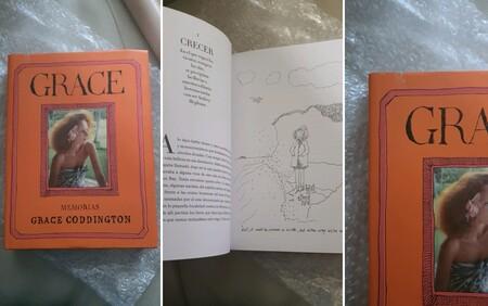 Libro Grace Coddington Vinted