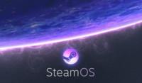 SteamOS dará sus primeros pasos con 300 betatesters esta misma semana