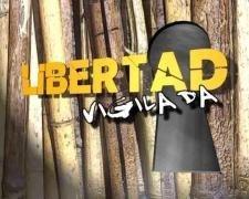 Libertad Vigilada o ¿el reflejo de la juventud?