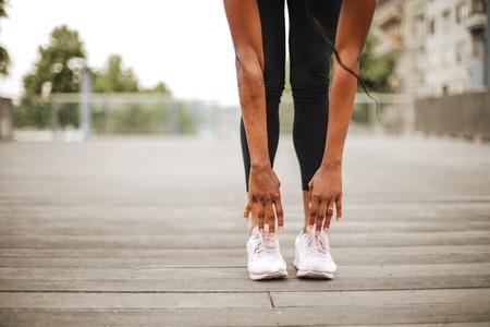 Las mejores ofertas de zapatillas hoy en ASOS: Nike, Puma y Converse más baratas