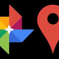 Cómo editar o eliminar la ubicación de tus fotos y vídeos con Google Photos