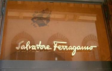 Salvatore Ferragamo 80 años de moda