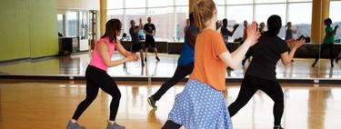 ¿No te gusta el gimnasio? Bailar puede ser una buena opción para ponerte en forma: estos son sus beneficios