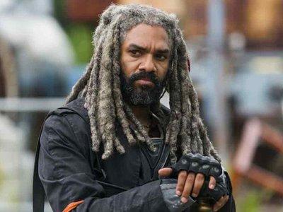 'The Walking Dead' 8x04: explora la figura del rey Ezekiel sin bajar el ritmo en la acción