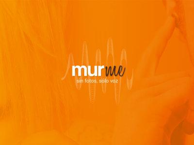 Murme es la App de citas que se enfoca únicamente en la voz