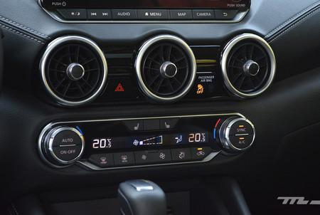 Nissan Sentra 2020 Mexico 20
