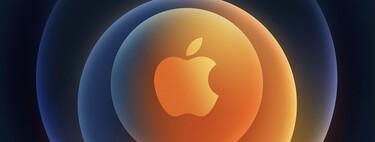 El evento 'Hi, Speed' al completo: iPhone 12, HomePod mini, MagSafe y más