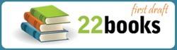 22books, creando nuestras listas online de colecciones de libros