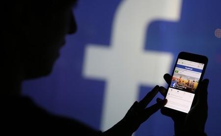 Así puedes mejorar la privacidad de tus datos controlando las apps que acceden a tu cuenta de Facebook