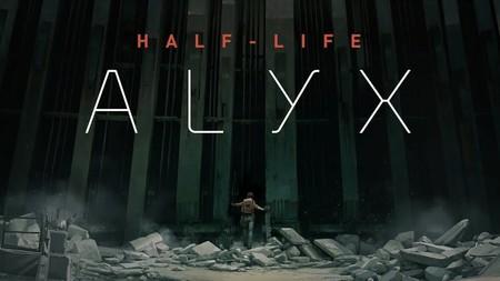 Half-Life: Alyx tiene un piano totalmente funcional y los jugadores se han puesto a tocar temazos como el de Mario o Megalovania