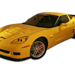 2007-katech-performance-street-attack-corvette-z06