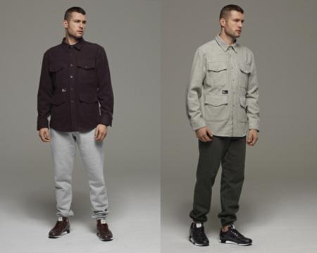 Adidas Beckham 5