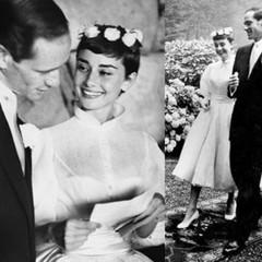 Foto 8 de 10 de la galería los-mejores-vestidos-de-novia-de-la-historia-disenos-inolvidables en Trendencias
