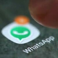 WhatsApp te permitirá esconderte sólo de algunas personas, según WABetaInfo
