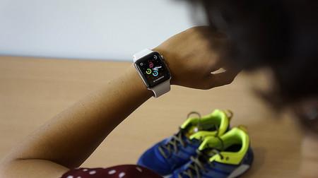 Las vacantes en Apple relacionadas con Salud han aumentado un 400% desde 2017