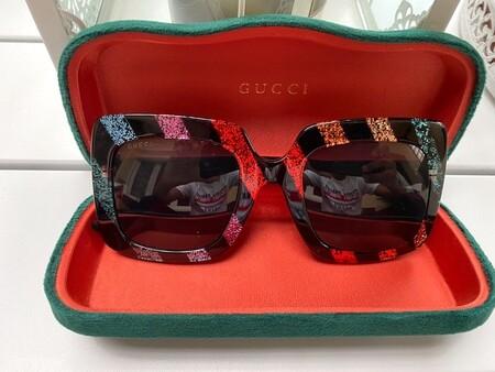 Gafas Sol Gucci Vinted