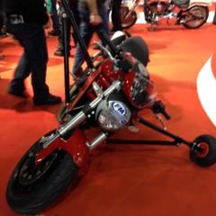 Foto 7 de 68 de la galería swiss-moto-2014-en-zurich en Motorpasion Moto