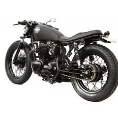 Foto 21 de 99 de la galería kawasaki-w800-deus-ex-machina en Motorpasion Moto