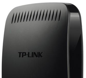 TP-Link TL-WA890EA, un adaptador WiFi n perfecto para el salón