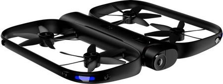 Skydior1drone 800x302