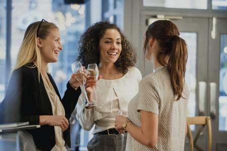 Esto es lo que beberemos en 2020: siete tendencias que cambiarán nuestras fiestas
