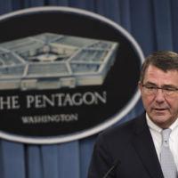 Estados Unidos sigue apostando por la guerra digital contra el ISIS. Hasta extremos insospechados