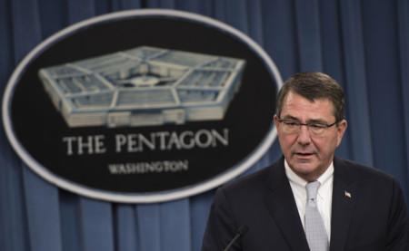 Estados Unidos sigue apostando por la guerra digital contra el ISIS