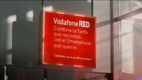 Vodafone extiende el pago a plazos con smartphones de gama alta a las tarifas de menor consumo