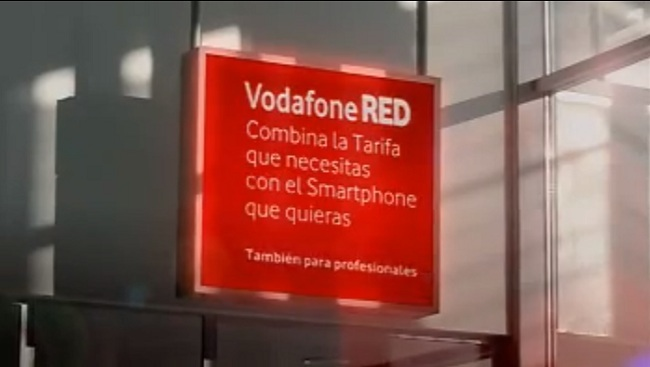 Combina la tarifa que necesitas con el smartphone que quieres