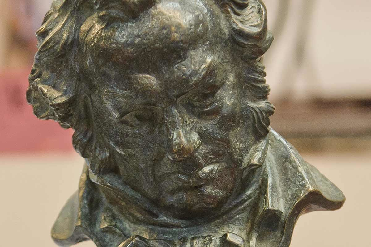 11 cortos preseleccionados a los Goya están dirigidos o producidos por mujeres