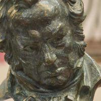 Goya 2016 | Lista de nominados