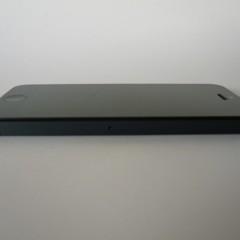 Foto 4 de 22 de la galería diseno-exterior-iphone-tras-11-dias-de-uso en Applesfera