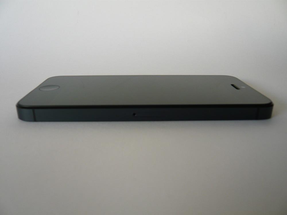 Foto de Diseño exterior iPhone tras 11 días de uso (4/22)