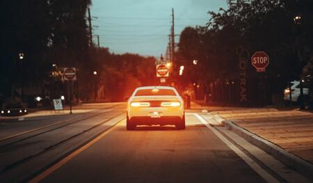 El 'Apple Car' llegaría en septiembre de 2021, dos años antes de lo esperado según Economic Daily News
