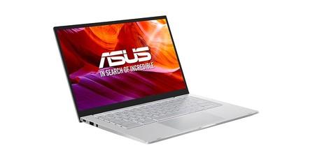 Asus Chromebook Z3400ct H50132