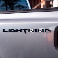 La Ford F-150 Lightning está lista: la Lobo eléctrica se presentará el 19 de mayo