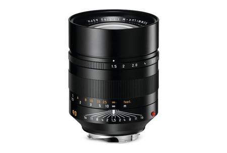 Leica Summilux M 15 90 Asph 02