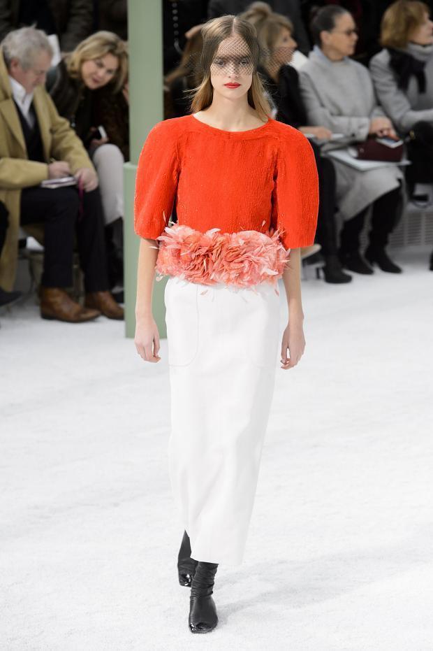 Foto de Chanel Alta Costura Primavera-Verano 2015 (41/73)