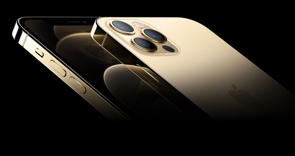 Ya podemos reservar los recientes iPhone doce mini y iPhone doce Pro Max